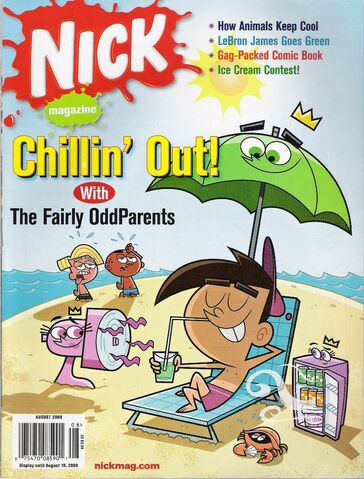 File:NickMag Aug2008.jpg