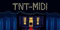 TNT-Midi