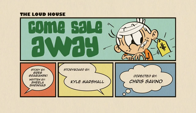 File:Title-Come Sale Away.png
