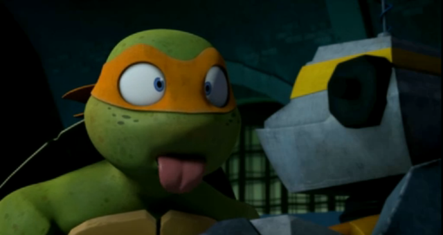 File:Metalhead episode screenshot.png