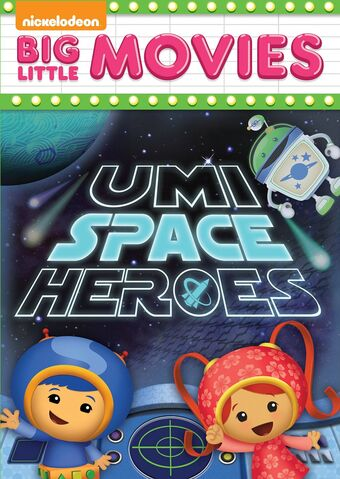 File:Team Umizoomi Umi Space Heroes DVD.jpg