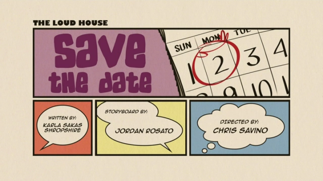 File:Title-SaveTheDate.png