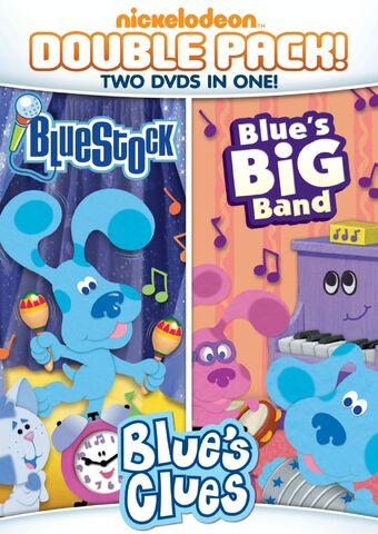 File:DP BC B BBB DVD.jpg