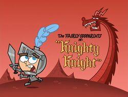 Title-KnightyKnight