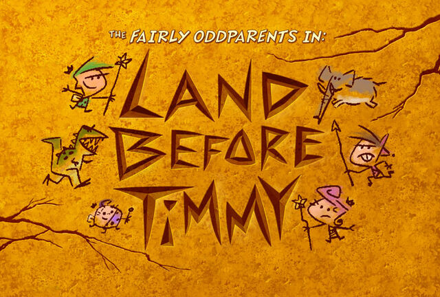 File:Titlecard-Land Before Timmy.jpg