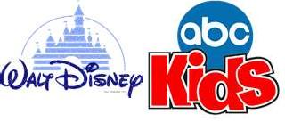 File:Walt Disney's ABC Kids.jpg