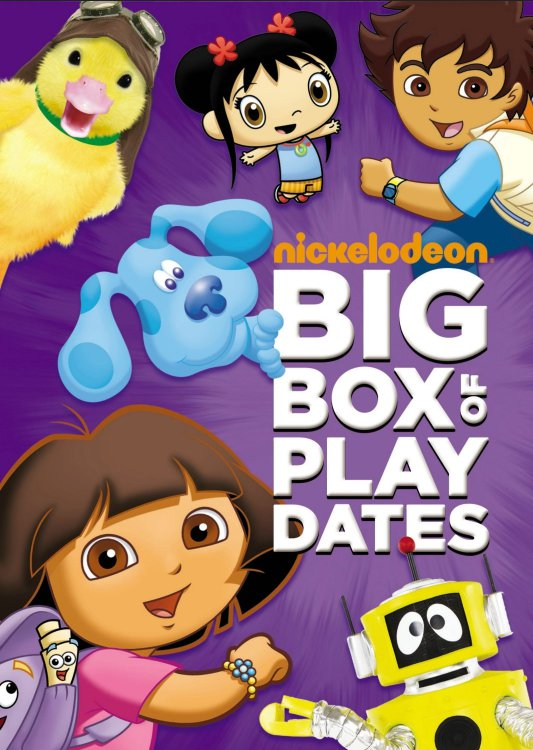Big Dates File:big Box of Play Dates.jpg