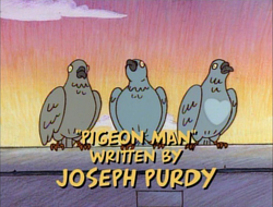 Title-PigeonMan