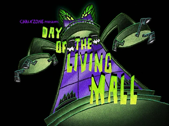 File:Title-DayOfTheLivingMall.jpg