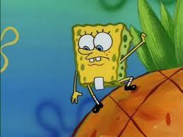 File:Spongebo2b.jpg