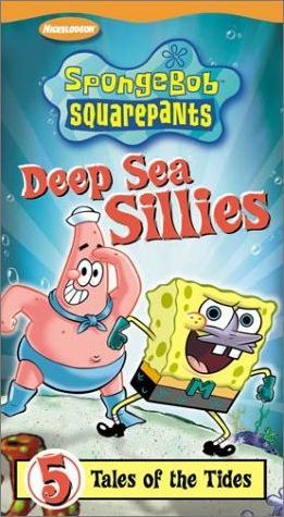 File:SpongebobVHS DeepSeaSillies.jpg