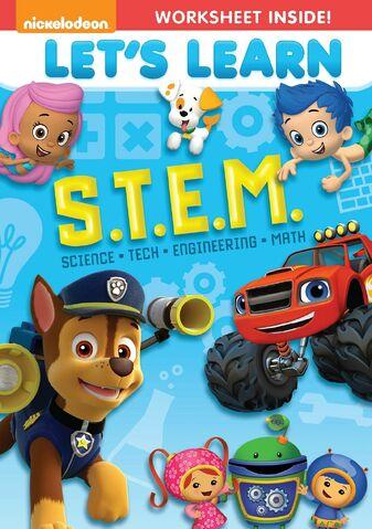 File:Let's Learn S.T.E.M. DVD.jpg