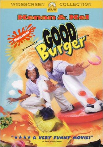 File:Good Burger DVD.jpg
