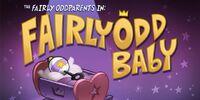 Fairly Odd Baby