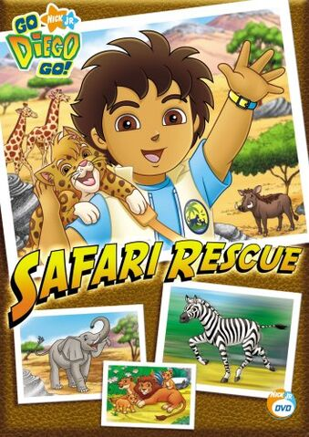 File:Go Diego Go! Safari Rescue DVD.jpg