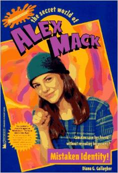 File:The Secret World of Alex Mack Mistaken Identity! Book.jpg