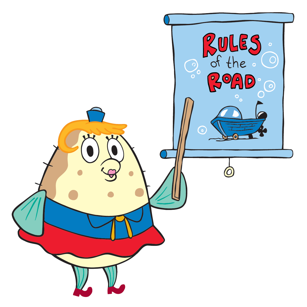 Uncategorized Mrs Puff mrs poppy puff nickelodeon fandom powered by wikia