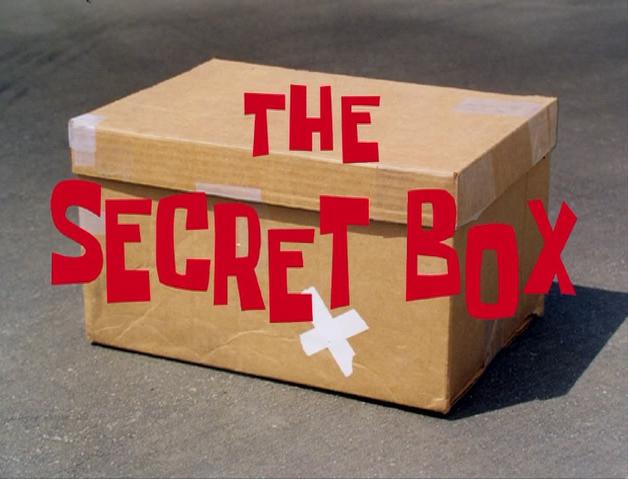 File:The Secret Box.jpg