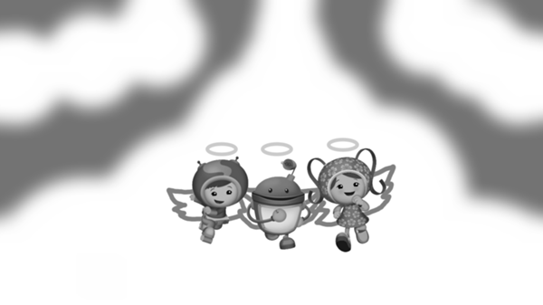 File:600px-Team Umizoomi as Angels-1-.png
