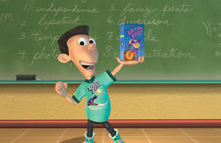 Jimmy-neutron-nickelodeon-sheen-ultra-lord-Favim.com-150515