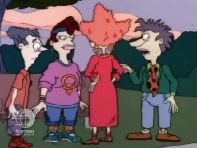 File:Rugrats Family Feud.jpg