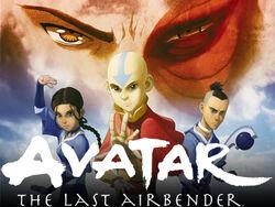 Airbender2