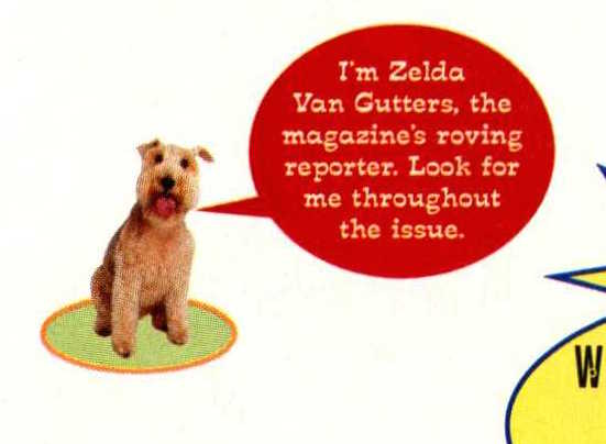 File:Zelda van gutters from march 1997 contents page.jpg