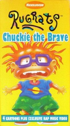 File:ChuckieTheBrave 1996 release.jpg