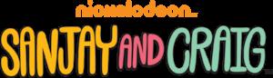 File:Sanjay and Craig logo.png
