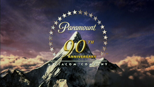 File:Paramount90years.jpg
