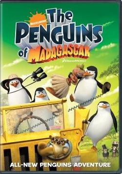 File:The Penguins Of Madagascar DVD = Sneak Peak.jpg