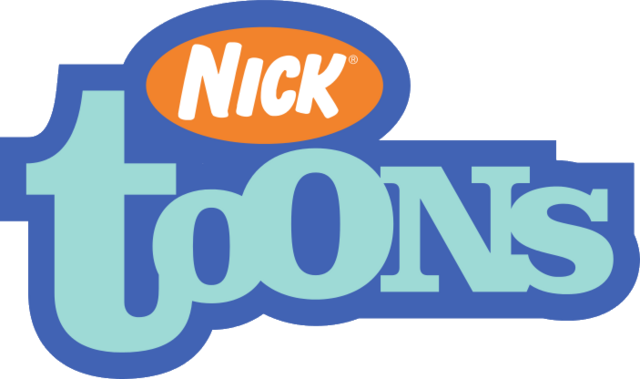 File:Nicktoonsuklogo.png