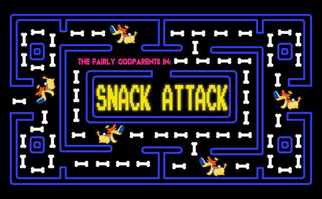 File:Titlecard-SnackAttack.jpg