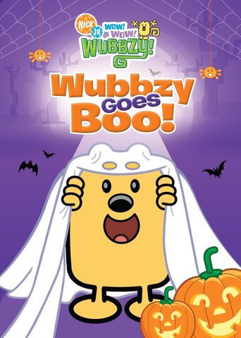 File:Wow! Wow! Wubbzy! - Wubbzy Goes Boo! DVD.jpg