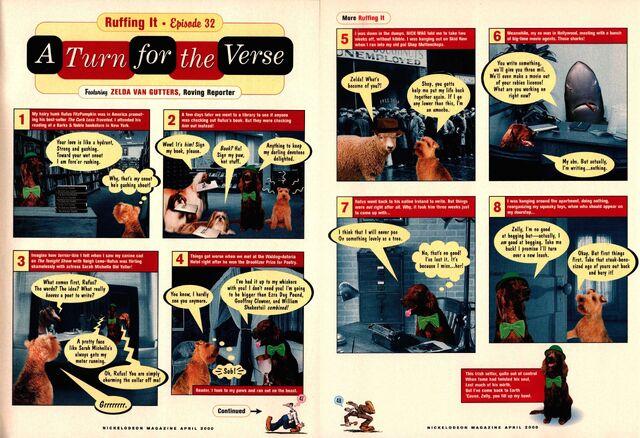 File:Zelda van gutters April 2000 Ruffing It Episode 32.jpg