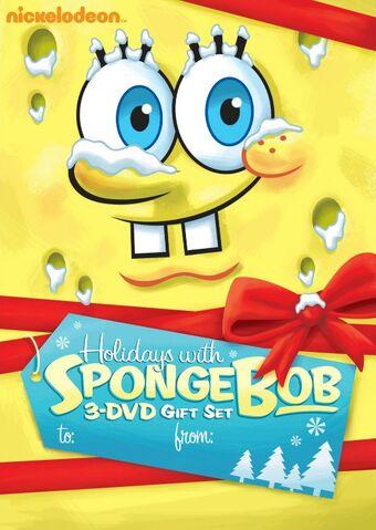 File:Holidays With SpongeBob.jpg