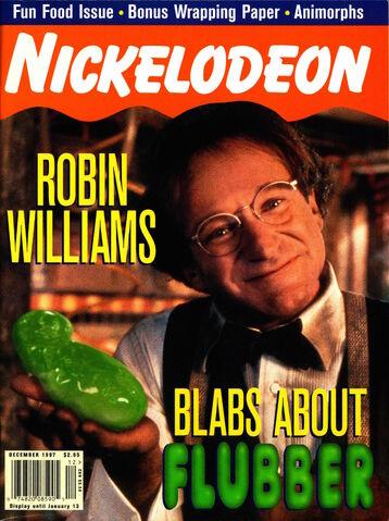 File:Nickelodeon magazine cover december 1997 robin williams.jpg