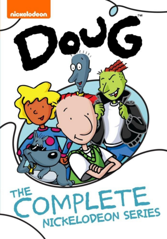 File:Doug CompleteSeries.png