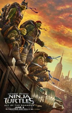 File:Teenage Mutant Ninja Turtles Out of the Shadows poster.jpg
