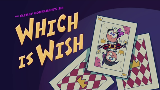 File:CuW - Which is Wish.png