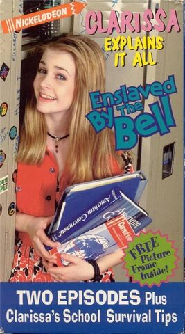 File:CEIA Enslaved by the Bell VHS.JPG