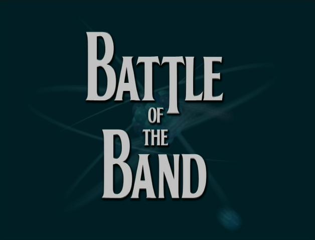 File:Title-BattleOfTheBand.jpg
