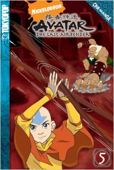 File:Avatar The Last Airbender Cine-Manga 5.jpg