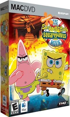 SpongeBobMovieMac