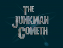 Title-TheJunkmanCometh