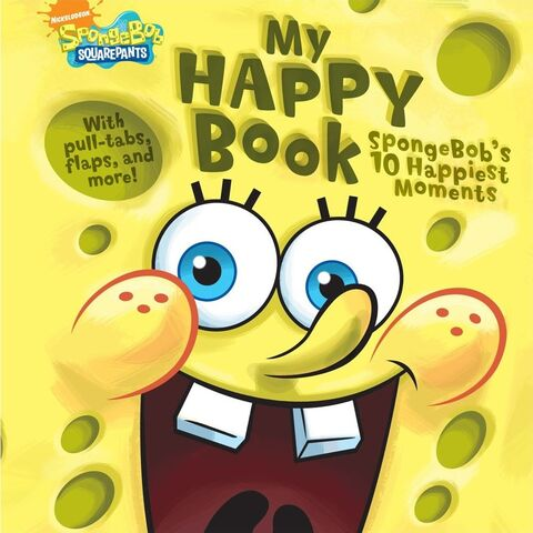 File:SpongeBob My Happy Book.jpg