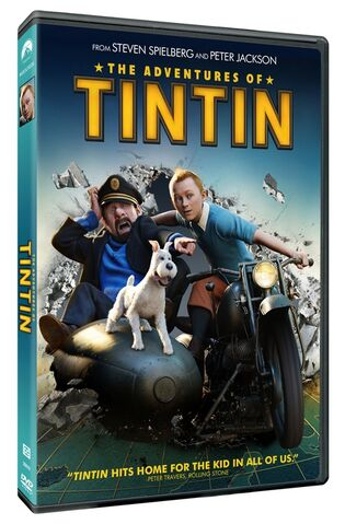 File:The Adventures of Tintin DVD.jpg
