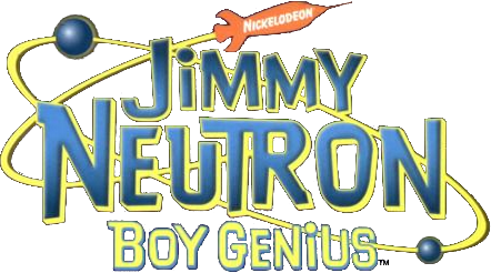File:Jimmy Neutron movie logo.png