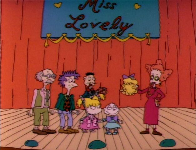 File:Rugrats Beauty Contest.jpg