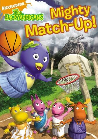 File:BackyardigansMatchUpDVD.jpg